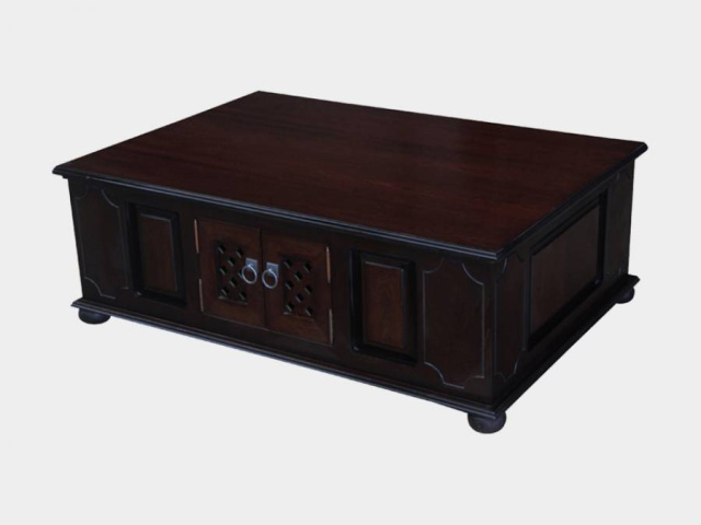 Rice Coffee Table