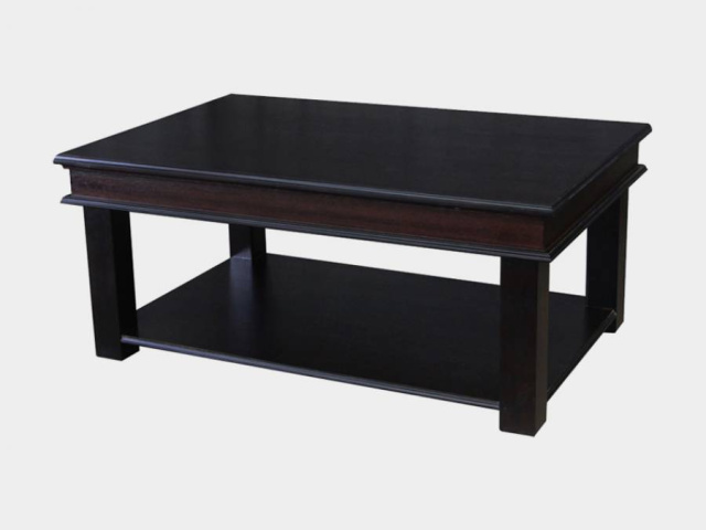 Mabula Coffee Table