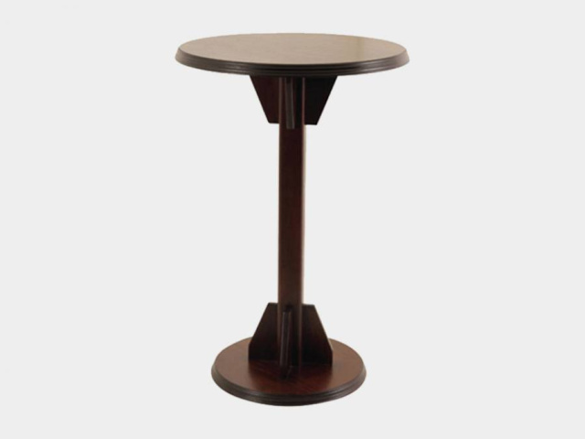Chat Stand Bar Table