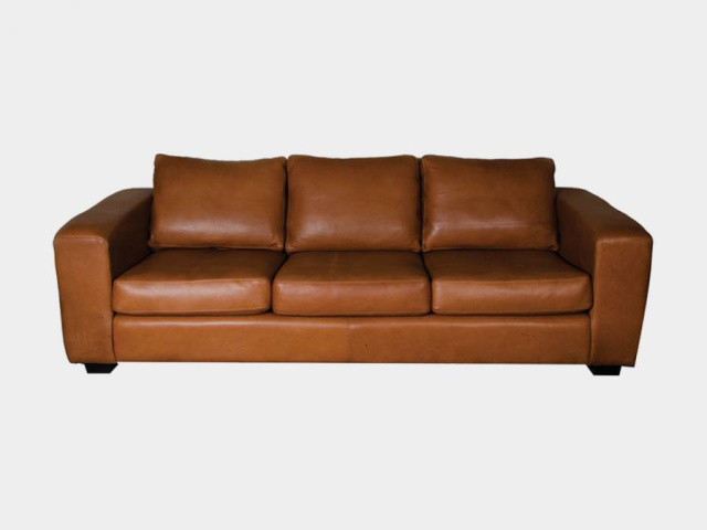 Cypress Couch