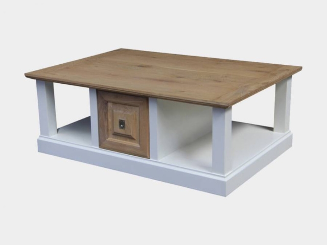 Vineyard Coffee Table