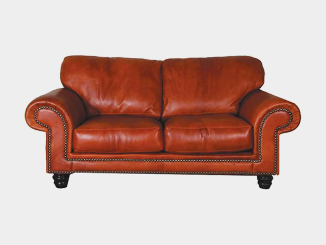 Quiver Couch