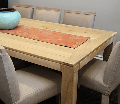 Dining Table Category